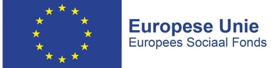 Ruim 6500 mensen profiteren door Werk in Zicht van € 5,1 miljoen subsidie